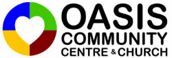 Oasis Community Church Worksop